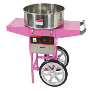 Cotton Candy Machine PNG Clipart PNG icons