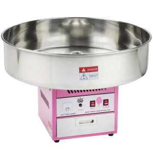Cotton Candy Machine PNG Image PNG Clip art