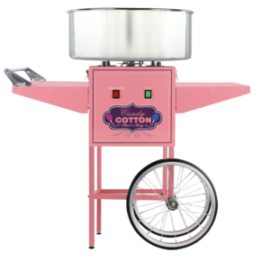 Cotton Candy Machine PNG Photos PNG Clip art