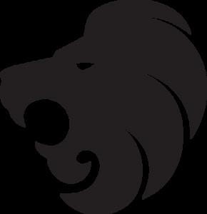 Counter Strike Logo PNG Free Download PNG Clip art