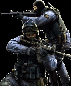 Counter Strike Logo PNG Transparent Image PNG clipart