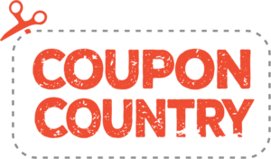 Coupon PNG Picture PNG Clip art