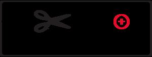 Coupon PNG Transparent PNG Clip art