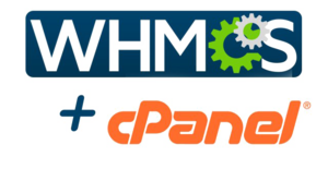 CPanel PNG HD PNG images