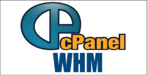 CPanel PNG Image PNG Clip art