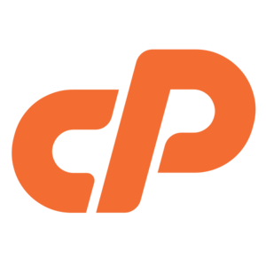 CPanel PNG Pic PNG Clip art