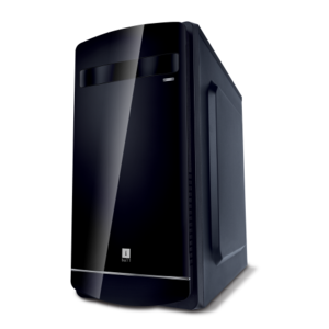 CPU Cabinet PNG Free Download PNG Clip art