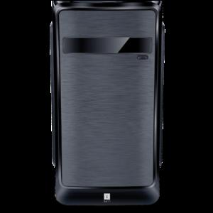 CPU Cabinet PNG HD PNG Clip art
