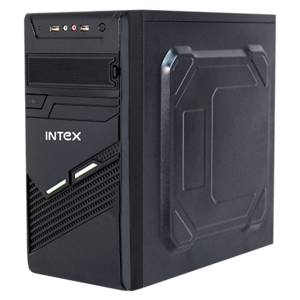 CPU Cabinet PNG Image PNG Clip art