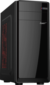 CPU Cabinet PNG Picture PNG Clip art