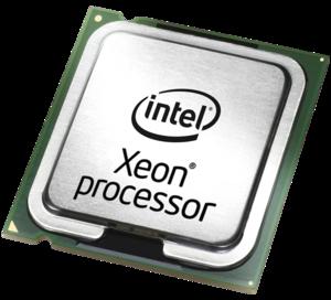 CPU Processor PNG Clipart PNG Clip art