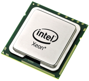 CPU Processor PNG File PNG Clip art