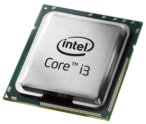 CPU Processor PNG Image PNG clipart
