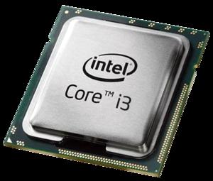CPU Processor PNG Image PNG Clip art