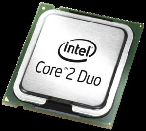 CPU Processor PNG Transparent Image PNG Clip art