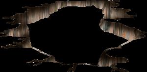 Crack Background PNG PNG Clip art