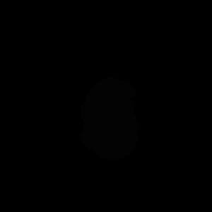 Crack PNG Clipart PNG Clip art