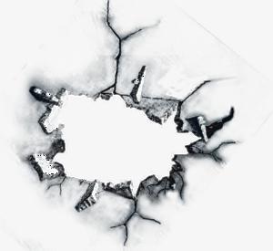 Crack PNG Transparent Picture PNG images