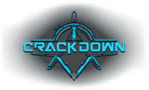 Crackdown PNG Clipart Background PNG Clip art