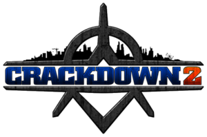 Crackdown PNG HD Quality PNG Clip art