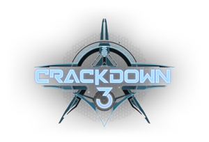 Crackdown PNG Image Free Download PNG Clip art