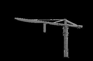 Crane PNG Clipart PNG Clip art
