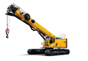 Crane PNG HD PNG Clip art