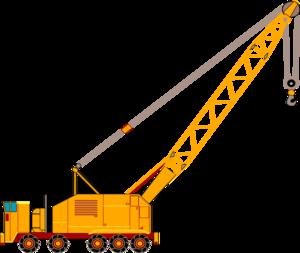 Crane PNG Photos PNG Clip art