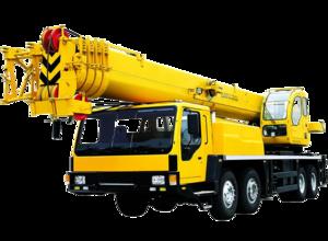 Crane PNG Pic PNG Clip art