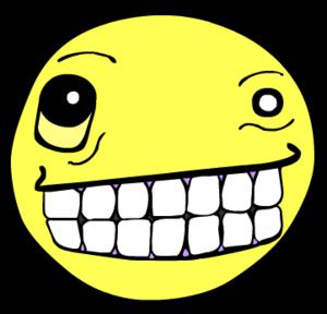 Crazy PNG Clipart PNG Clip art