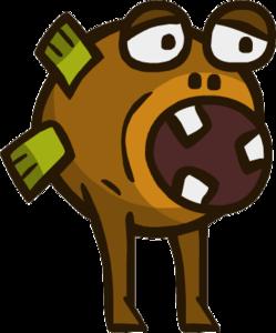Crazy PNG Free Download PNG Clip art