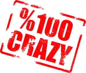 Crazy PNG Photos PNG Clip art