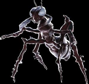 Creatures PNG File PNG Clip art