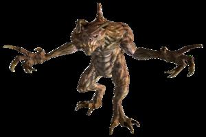 Creatures PNG Image PNG Clip art