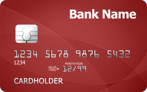 Credit Card PNG Clipart PNG icon