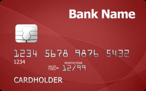 Credit Card PNG Clipart PNG Clip art