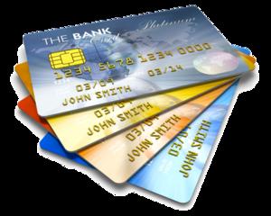 Credit Card PNG HD PNG Clip art