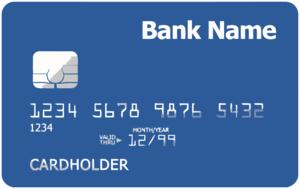 Credit Card PNG Image PNG Clip art