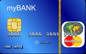 Credit Card PNG Photos PNG Clip art