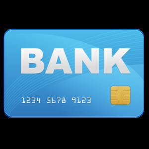 Credit Card PNG Pic PNG Clip art