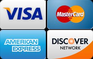 Credit Card PNG Transparent Image PNG Clip art