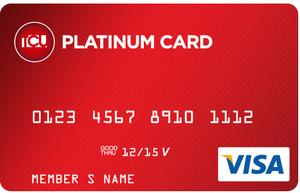 Credit Card PNG Transparent PNG Clip art