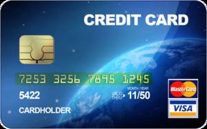 Credit Card Transparent PNG PNG Clip art
