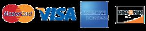 Credit Card Visa And Master Card PNG File PNG Clip art