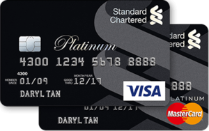 Credit Card Visa And Master Card PNG Image PNG Clip art