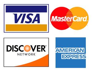 Credit Card Visa And Master Card PNG Photos PNG Clip art