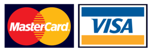 Credit Card Visa And Master Card PNG Pic PNG Clip art
