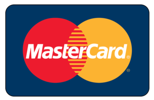 Credit Card Visa And Master Card PNG Transparent Image PNG Clip art