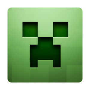 Creeper PNG File PNG icons