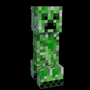 Creeper PNG Photos PNG Clip art
